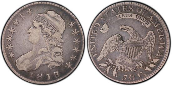 http://images.pcgs.com/CoinFacts/24200012_28416857_550.jpg