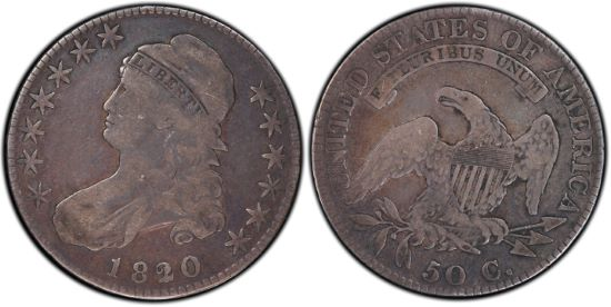 http://images.pcgs.com/CoinFacts/24200014_28416876_550.jpg