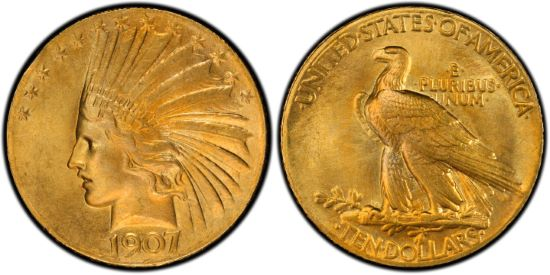 http://images.pcgs.com/CoinFacts/24200347_28280232_550.jpg