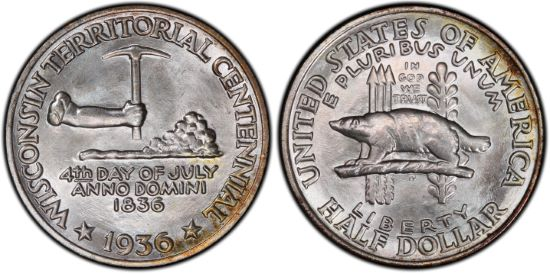 http://images.pcgs.com/CoinFacts/24201988_28457911_550.jpg