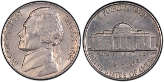http://images.pcgs.com/CoinFacts/24209217_28545606_550.jpg