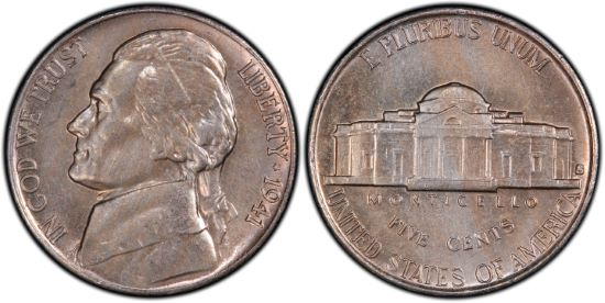 http://images.pcgs.com/CoinFacts/24209218_28545610_550.jpg