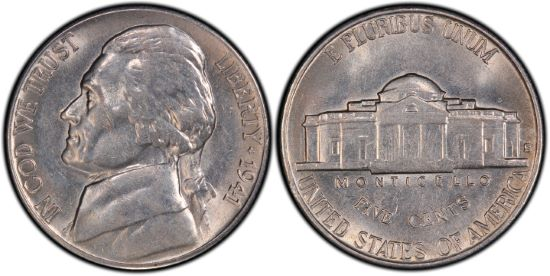 http://images.pcgs.com/CoinFacts/24209221_28548645_550.jpg