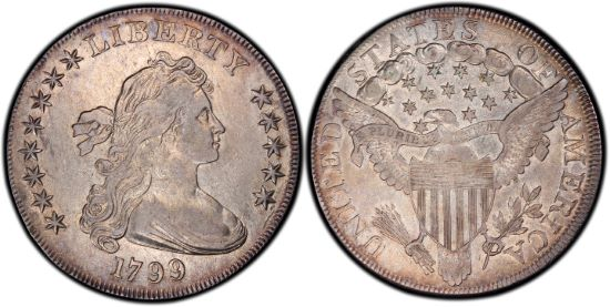 http://images.pcgs.com/CoinFacts/24210164_28341013_550.jpg