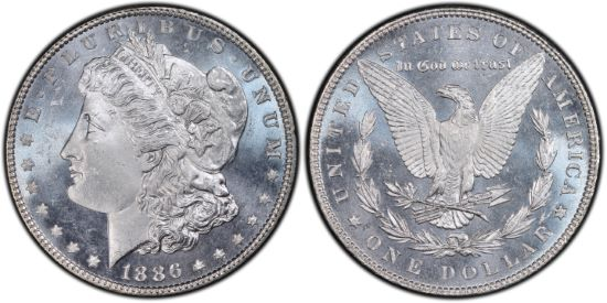 http://images.pcgs.com/CoinFacts/24211187_28285084_550.jpg