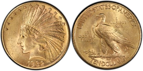 http://images.pcgs.com/CoinFacts/24212757_28417698_550.jpg