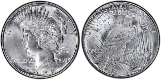 http://images.pcgs.com/CoinFacts/24215086_28307737_550.jpg