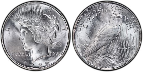 http://images.pcgs.com/CoinFacts/24215087_33306314_550.jpg