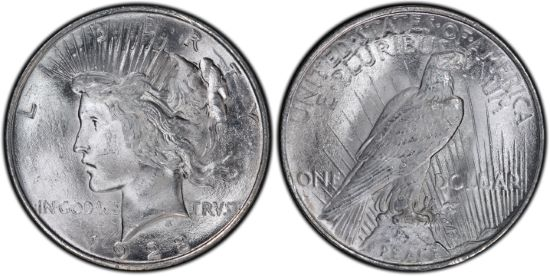 http://images.pcgs.com/CoinFacts/24215088_28307778_550.jpg