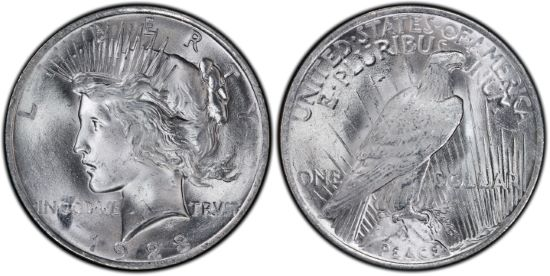 http://images.pcgs.com/CoinFacts/24215090_28307805_550.jpg