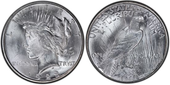 http://images.pcgs.com/CoinFacts/24215091_28307826_550.jpg