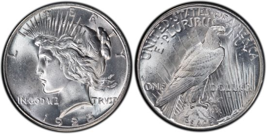 http://images.pcgs.com/CoinFacts/24215093_28307865_550.jpg