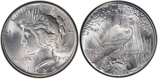 http://images.pcgs.com/CoinFacts/24215094_28307887_550.jpg