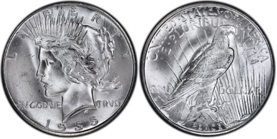 http://images.pcgs.com/CoinFacts/24215098_28307961_550.jpg