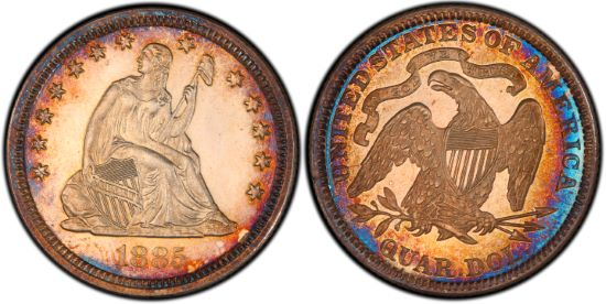 http://images.pcgs.com/CoinFacts/24215482_27580055_550.jpg