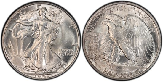 http://images.pcgs.com/CoinFacts/24215980_28309486_550.jpg