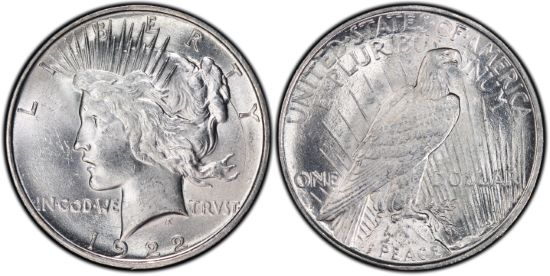 http://images.pcgs.com/CoinFacts/24216000_28312066_550.jpg