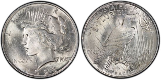 http://images.pcgs.com/CoinFacts/24216002_28312124_550.jpg