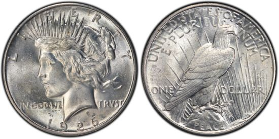 http://images.pcgs.com/CoinFacts/24216006_28317922_550.jpg