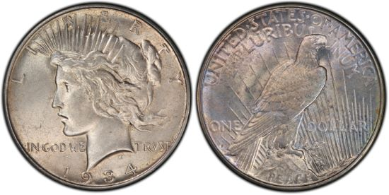 http://images.pcgs.com/CoinFacts/24216008_28312491_550.jpg