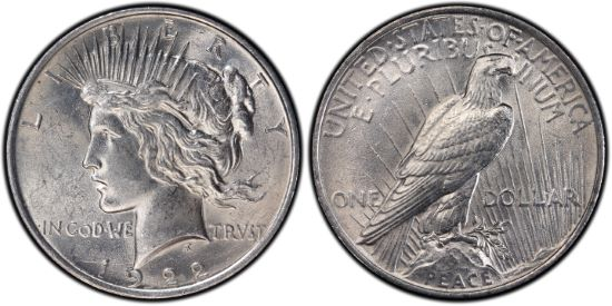 http://images.pcgs.com/CoinFacts/24216286_28461461_550.jpg