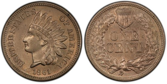 http://images.pcgs.com/CoinFacts/24216342_100129517_550.jpg