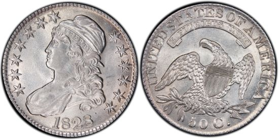 http://images.pcgs.com/CoinFacts/24217320_28417788_550.jpg