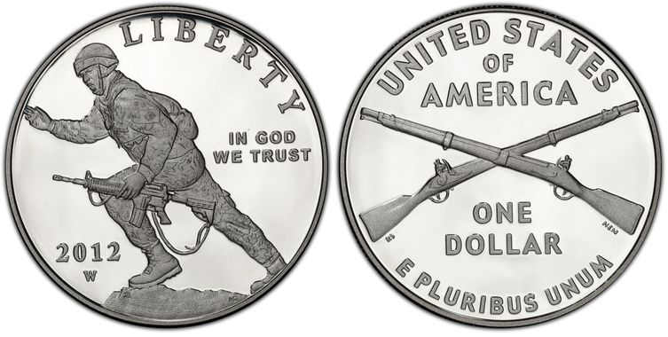 http://images.pcgs.com/CoinFacts/24227284_115700134_550.jpg