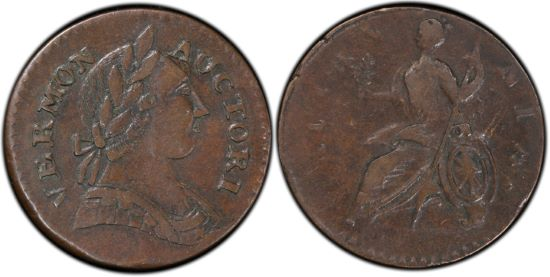http://images.pcgs.com/CoinFacts/24228356_28037796_550.jpg