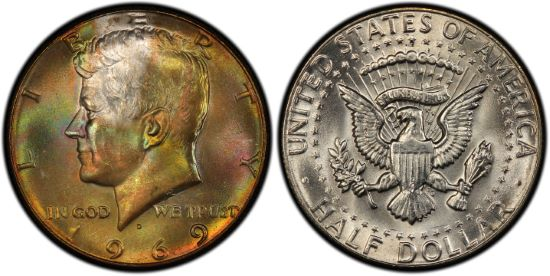 http://images.pcgs.com/CoinFacts/24229259_45578963_550.jpg