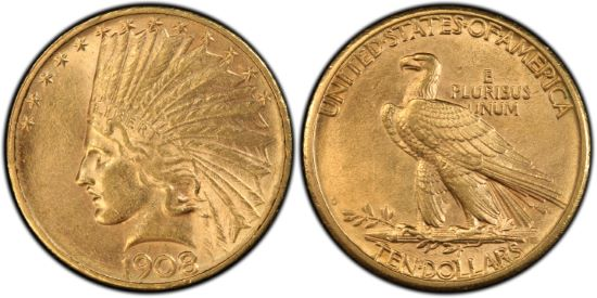 http://images.pcgs.com/CoinFacts/24229741_28239633_550.jpg