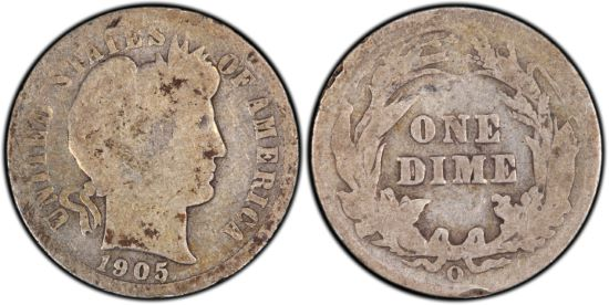 http://images.pcgs.com/CoinFacts/24230791_28240124_550.jpg