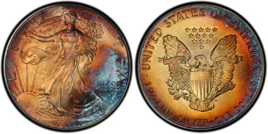 http://images.pcgs.com/CoinFacts/24232561_45750283_550.jpg