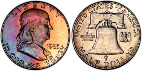 http://images.pcgs.com/CoinFacts/24232565_28563121_550.jpg