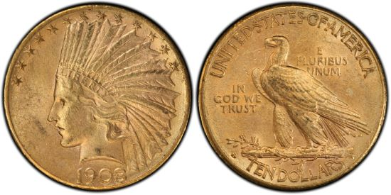 http://images.pcgs.com/CoinFacts/24232603_28417988_550.jpg