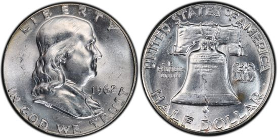 http://images.pcgs.com/CoinFacts/24232826_28453928_550.jpg