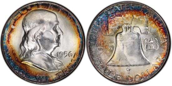 http://images.pcgs.com/CoinFacts/24232828_28453991_550.jpg