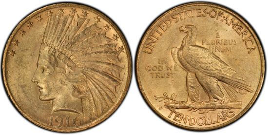 http://images.pcgs.com/CoinFacts/24234930_33305465_550.jpg