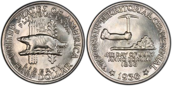 http://images.pcgs.com/CoinFacts/24241347_28236289_550.jpg