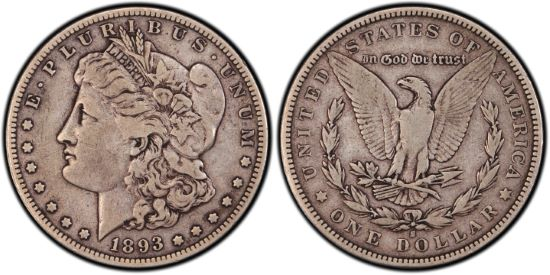 http://images.pcgs.com/CoinFacts/24241384_27900027_550.jpg