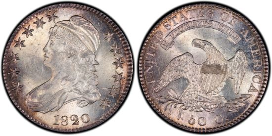 http://images.pcgs.com/CoinFacts/24243316_28230372_550.jpg