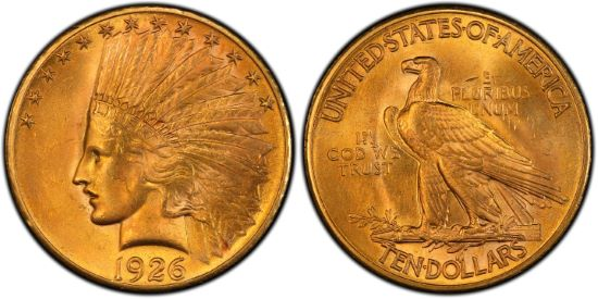 http://images.pcgs.com/CoinFacts/24249636_33841748_550.jpg