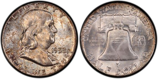 http://images.pcgs.com/CoinFacts/24256475_27898893_550.jpg