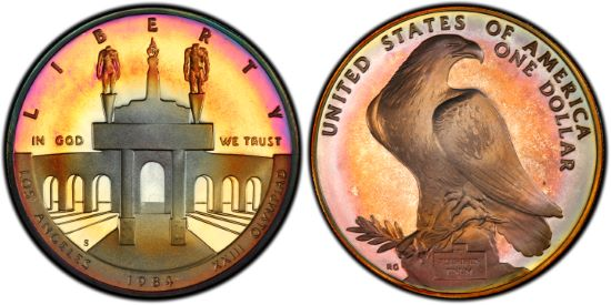 http://images.pcgs.com/CoinFacts/24266380_28416573_550.jpg