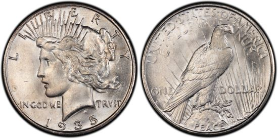 http://images.pcgs.com/CoinFacts/24267762_33307075_550.jpg