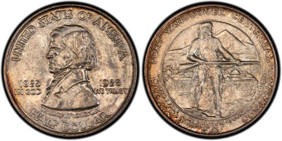 http://images.pcgs.com/CoinFacts/24267769_28231442_550.jpg