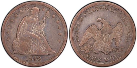 http://images.pcgs.com/CoinFacts/24268365_33841180_550.jpg