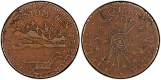 http://images.pcgs.com/CoinFacts/24268979_33841110_550.jpg