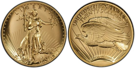 http://images.pcgs.com/CoinFacts/24286475_27821247_550.jpg