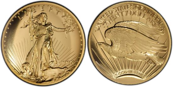 http://images.pcgs.com/CoinFacts/24286476_27821260_550.jpg